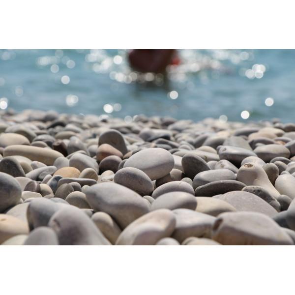 Купить морскую гальку в Саратове