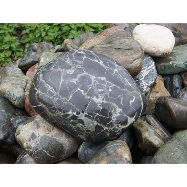 Купить природный камень в Саратове
